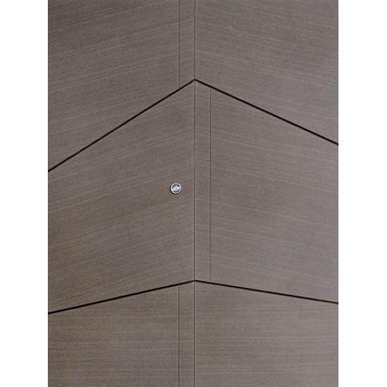 Angle - Производитель Страж - Входные двери