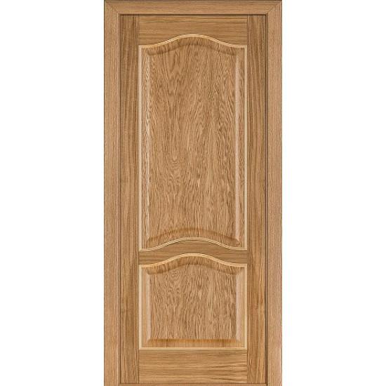 Модель № 3 - Производитель Терминус - Межкомнатные двери