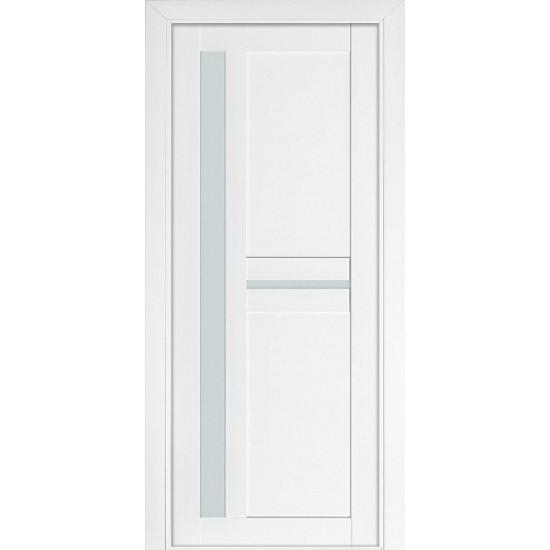 Модель № 106 NF - Производитель Терминус - Межкомнатные двери