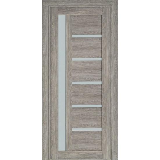 Модель № 108 NF - Производитель Терминус - Межкомнатные двери