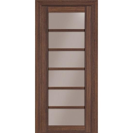 Модель № 307 NF - Производитель Терминус - Межкомнатные двери