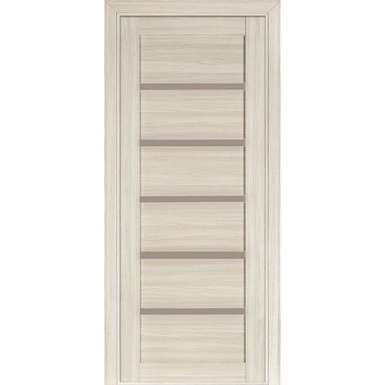 Модель № 307 Е ПГ - Производитель Терминус - Межкомнатные двери