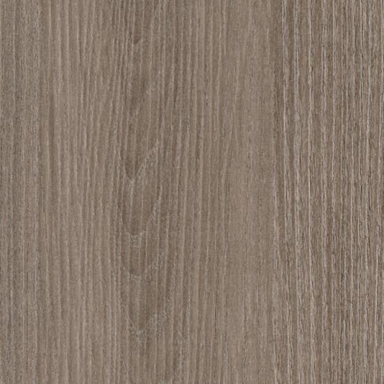 ADO винил LVT 1000 - Производитель ADO винил - Pine Wood