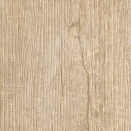 ADO винил LVT 1010 Click - Производитель ADO винил - Pine Wood Click