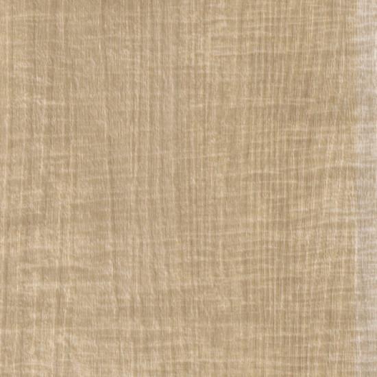 ADO винил LVT 1020 - Производитель ADO винил - Pine Wood