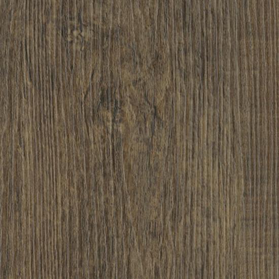 ADO винил LVT 1030 - Производитель ADO винил - Pine Wood