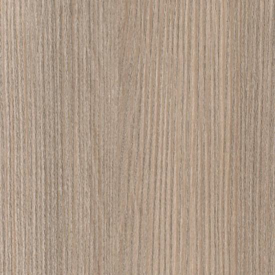 ADO винил LVT 1040 - Производитель ADO винил - Pine Wood
