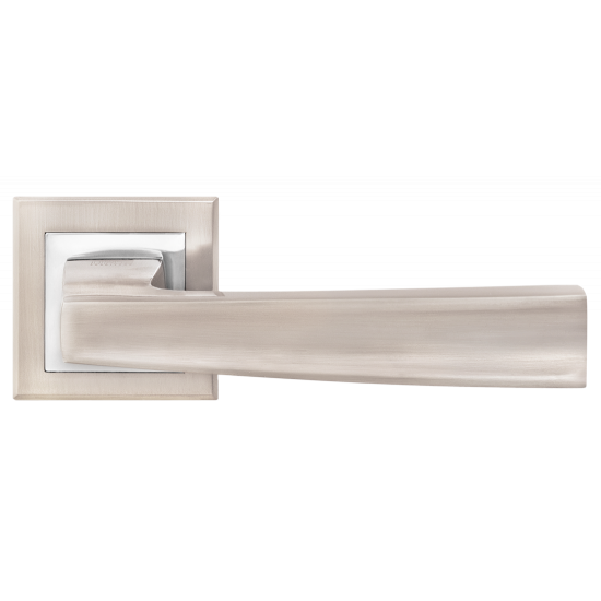 MVM A-1355 SN/CP - Производитель MVM - Ручки на розетке