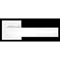 MVM A-2010 WHITE BRUNO