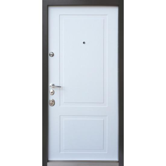 Авангард Тріно - Производитель Qdoors - Входные двери