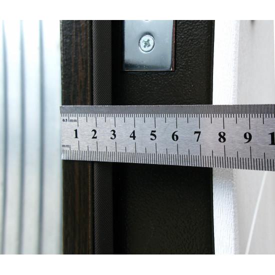 Модель Элегант - Производитель RedFort - Входные двери