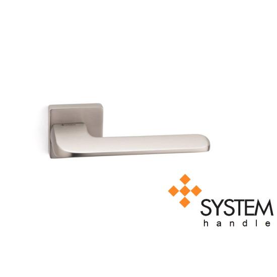 ATLAS NBM - Производитель System - System