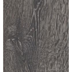 Krono Original 5541 Дуб Бедрок
