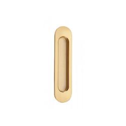 Ручка для раздвижной двери PB