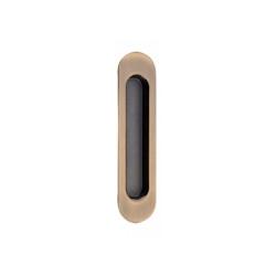 Ручка для раздвижной двери AB