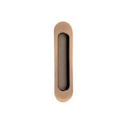 Ручка для раздвижной двери PCF