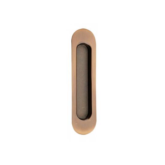 Ручка для раздвижной двери PCF - Производитель MVM - Раздвижные системы