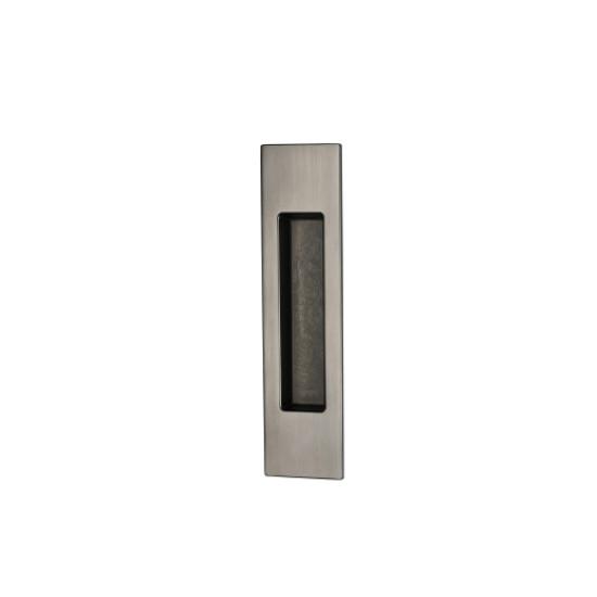 Ручка для раздвижной двери квадратная MA - Производитель MVM - Раздвижные системы