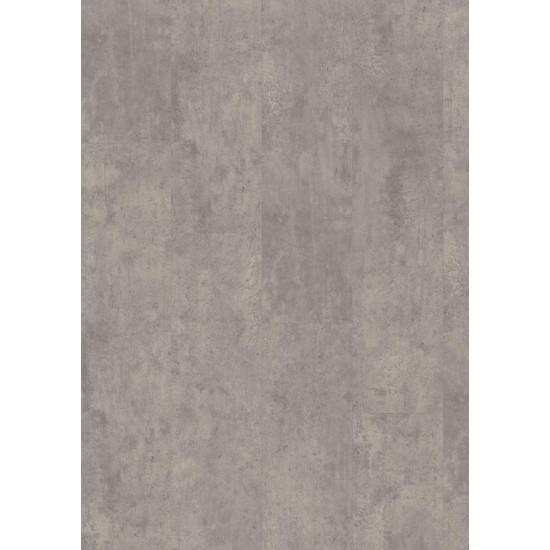 AQUA+ Бетон Фонтия серый - Производитель EGGER PRO - AQUA+