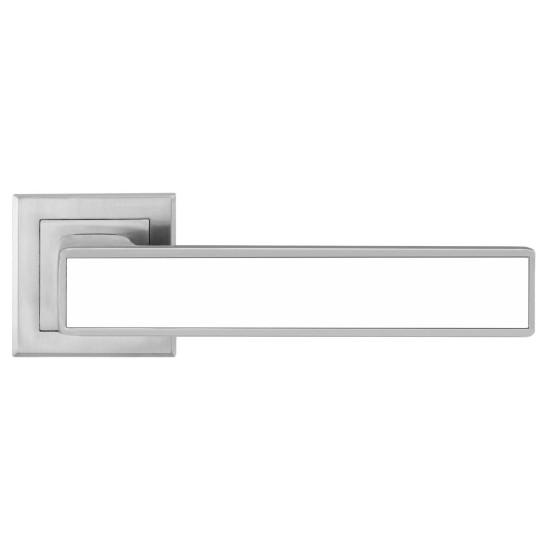 MVM A-2015 MC WHITE - Производитель MVM - Ручки на розетке