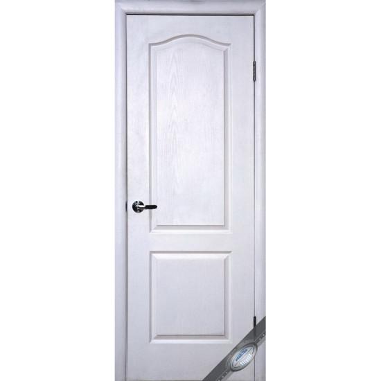 Симпли Классик - Производитель Новый Стиль - Межкомнатные двери