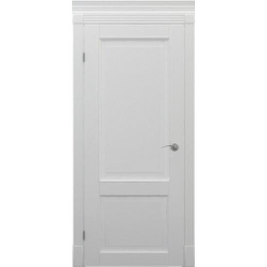 Милан ПГ категория 2 - Производитель Ваши Двери - Межкомнатные двери