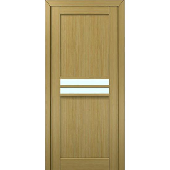 Модель L-13 - Производитель Мюнхен - Межкомнатные двери
