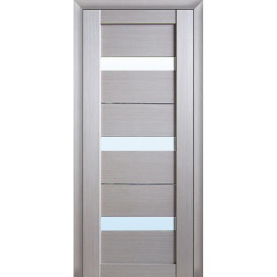 Модель L-10.М - Производитель Мюнхен - Межкомнатные двери