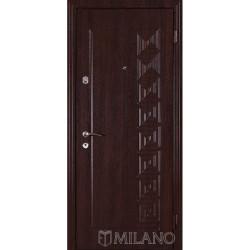 Milano 100