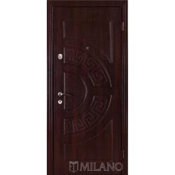 Milano 104