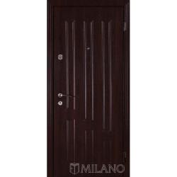 Milano 119