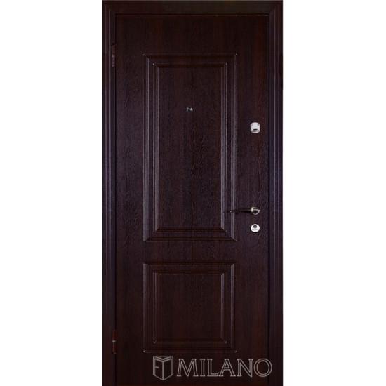 Milano 131 - Производитель Milano - Входные двери