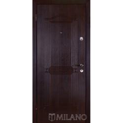 Milano 137