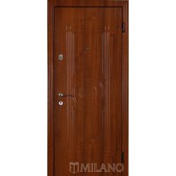 Milano 138