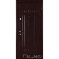 Milano 139