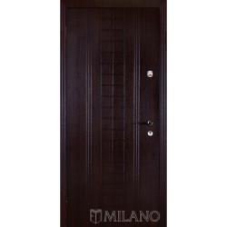 Milano 141