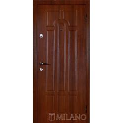 Milano 142
