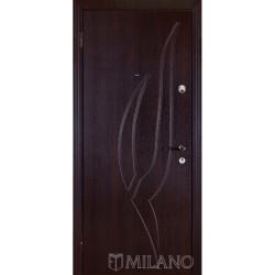 Milano 147