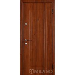 Milano 149