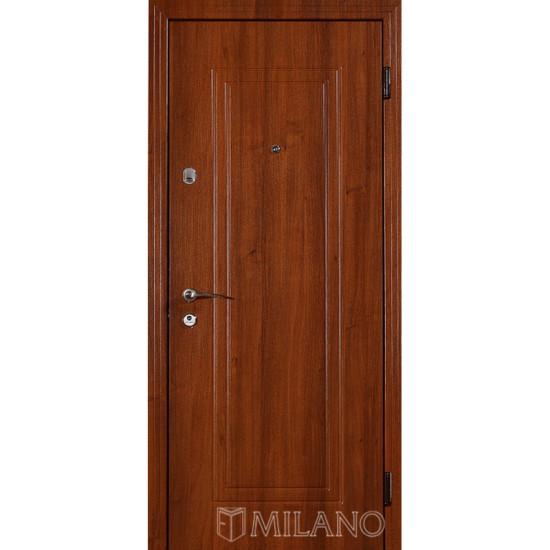 Milano 149 - Производитель Milano - Входные двери