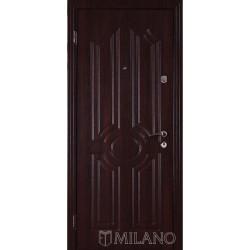 Milano 414