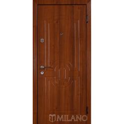 Milano 427