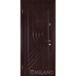 Milano 428