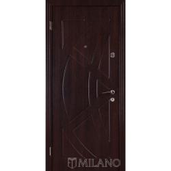 Milano 530