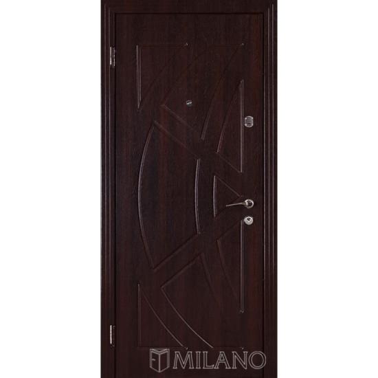 Milano 530 - Производитель Milano - Входные двери