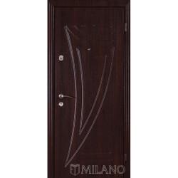 Milano 540