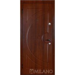 Milano 550