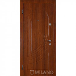 Milano 570