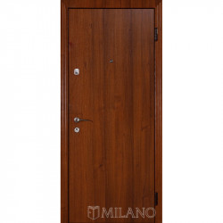 Milano 700