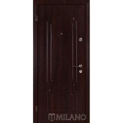 Milano 701